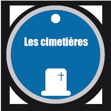 picto_cimetieres.png