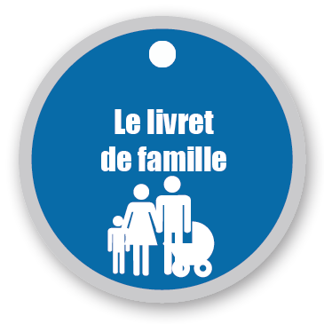 picto_livre_famille.png